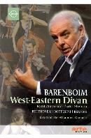 다니엘 바렌보임 그라나다 콘서트 [BEETHOVEN, BOTTESINI, BRAHMS/ LIVE FROM GRANADA/ <!HS>DANIEL<!HE> BARENBOIM]