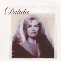 PARLEZ-MOI D'AMOUR [180G LP]