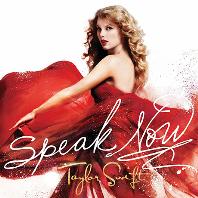 SPEAK NOW [DELUXE]