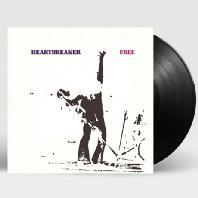 HEARTBREAKER [LP]