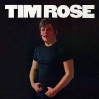 TIME ROSE