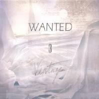 Wanted(원티드)-Vintage