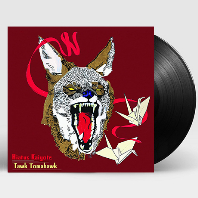 TAWK TOMAHAWK [180G LP]