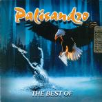 PALISANDRO: THE BEST OF NAZCA