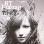 EYE TO THE TELESCOPE [CD+DVD SPECIAL DELUXE EDITION]