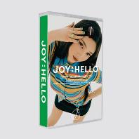 HELLO(안녕) [스페셜 앨범] [CASSETTE TAPE VER] [한정반]