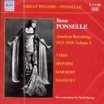 AMERICAN RECORDINGS VOL.3 [1923-29]