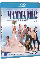 맘마미아! [MAMMA MIA! THE MOVIE]