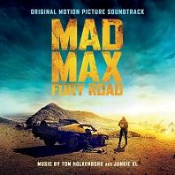 MAD MAX: FURY ROAD [매드 맥스: 분노의 도로]