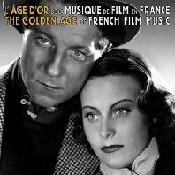 THE GOLDEN AGE OF FRENCH FILM [프랑스 영화의 황금기 모음집]