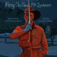 MERRY CHRISTMAS MR. LAWRENCE: 2016 NEW VERSION [전장의 크리스마스]