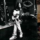 NEIL YOUNG - GREATEST HITS [CD+DVD]