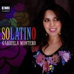 GABRIELA MONTERO - SOLATINO