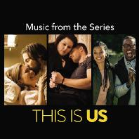 THIS IS US: MUSIC FROM THE SERIES [디스 이즈 어스]