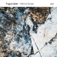 HELSINKI SONGS