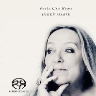 FEELS LIKE HOME [SACD HYBRID]
