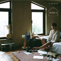 O.WHEN(오왠) - ROOM O