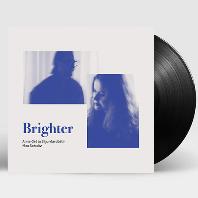 BRIGHTER [LP]