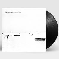 A BETTER PLACE [LP]