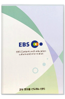 EBS 혁신학교: 무엇이 학교를 바꾸는가 [주문제작상품]