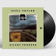 SILENT TONGUES: LIVE AT MONTREUX 74 [180G LP]