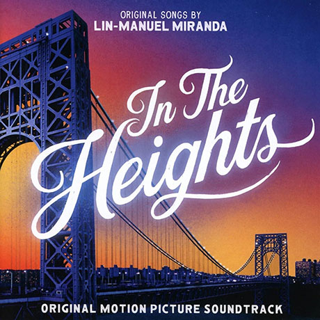 IN THE HEIGHTS [인 더 하이츠]