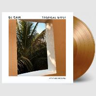TROPICAL GYPSY [2021 RSD] [GOLD LP]