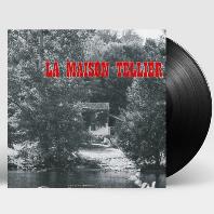 LA MAISON TELLIER [2021 RSD] [LP]