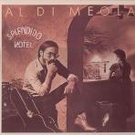 SPLENDIDO HOTEL [LP]