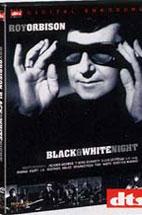 BLACK & WHITE NIGHT (로이 오비슨) DTS
