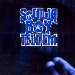 SOULJA BOY - SOULJABOYTELLEM