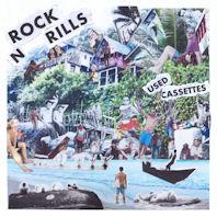 ROCK N RILLS