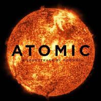 ATOMIC [BBC 다큐멘터리 사운드트랙]