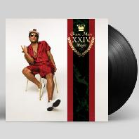 24K MAGIC [LP]