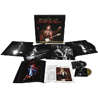 TROUBLE NO MORE: THE BOOTLEG SERIES VOL.13 1979-1981 [2CD+4LP]