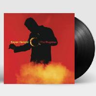 THE MUGICIAN [LP]