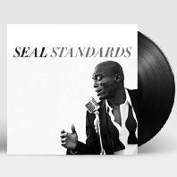 STANDARDS [LP]