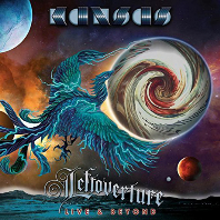 LEFTOVERTURE LIVE & BEYOND [SPECIAL EDITION]