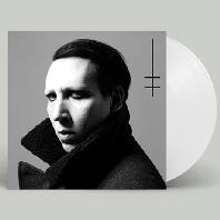 HEAVEN UPSIDE DOWN [WHITE LP]