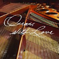 OSCAR WITH LOVE: THE SONGS OF OSCAR PETERSON