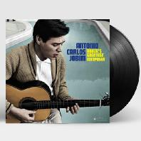BRAZIL`S GREATEST COMPOSER [180G LP]