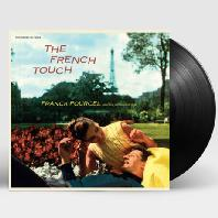 THE FRENCH TOUCH [180G LP]
