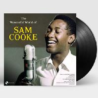 THE WONDERFUL WORLD OF SAM COOKE [180G LP]
