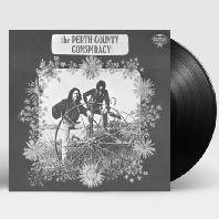 THE PERTH COUNTY CONSPIRACY [DELUXE] [180G LP]