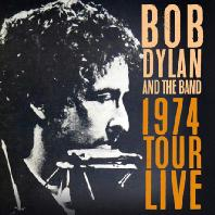 1974 TOUR LIVE [DIGIPACK]