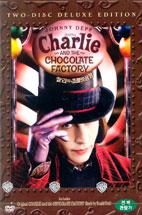 ��� ���ݸ����� [CHARLIE AND THE CHOCOLATE FACTORY] [13�� 1�� ���� ����ư ���θ��]