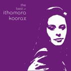 THE BEST OF ITHAMARA KOORAX