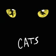 CATS [캣츠: 오리지널 브로드웨이 캐스트]