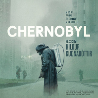 CHERNOBYL: THE HBO MINISERIES [체르노빌]