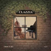 CLAZZIA VOL.1